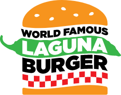 The Laguna Burger